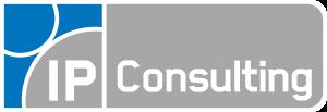 Logo_IPConsulting_mitRand_4C